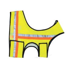 Reflective Safety Pet Vest/ Dog Vest