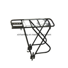 Alloy Bicycle Luggage Carrier for Mountain Bike (HCR-104)