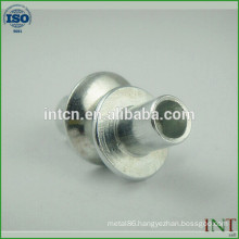 round head aluminium blind rivets
