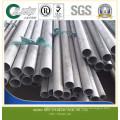 Tubulação sem emenda do aço inoxidável da venda direta da fábrica 316L