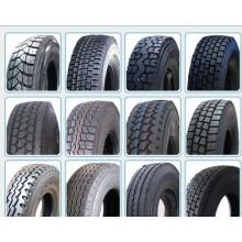 Precios del cambiador de neumáticos de China