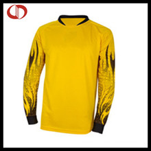 Professional Soccer Jersey Manufacturer High Quality