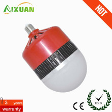 100W E27 lâmpadas de luz Led atacado
