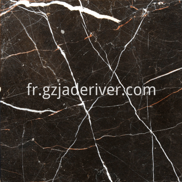 Marble Tile Large
