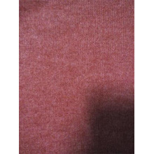 Poly Rayon Span Fleece Imitate Rabbit Fur
