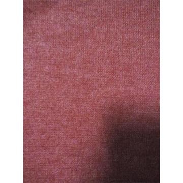Poly Rayon Span Fleece Imitate Rabbit Fur