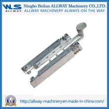 Molde de fundição sob pressão de alta pressão para radiador de aquecimento de núcleo central / fundição