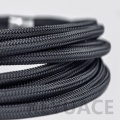 Kabel Ekstensi PET Braided Expandable
