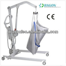 DW-PL603 Paralyzed Patient Lifter Medical Furniture For General Ward / ICU
