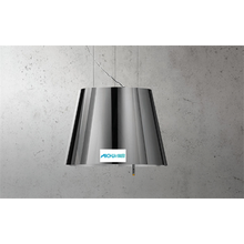Elica Pendant Extractor Kitchen Hood