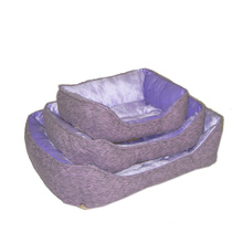 Pet Bed (WY1204031-3A/C)