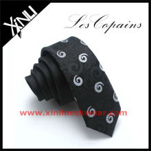 High Quality Brand Name Mens Silk Ties