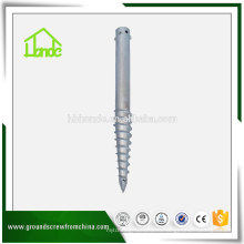 Mytext ground screw model3 HDN015