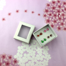 Jewelry+earring+box+ring+box