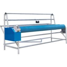 Machine à rouler les tissus (YX-2000mm / YX-2500mm)