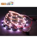 30Pixels Built-in IC Digital SPI LED Strip Light