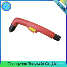 Trafimet S-105 torche coupe-plasma à air comprimé