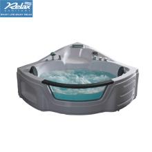 Melhor venda de casa de banho com piscina onda