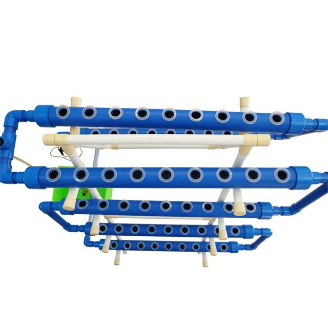 DSCF3394