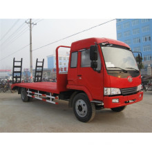 FAW 4X2 Flachbett LKW Flachbett LKW zum Verkauf
