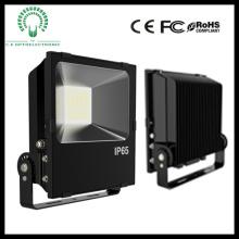 Projecteur extérieur de la lumière 5955-6660lm LED de 70W / 100W / 120W / 150W IP65 LED