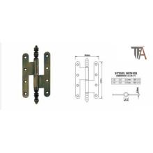 Beliebte Möbel Stahl Scharnier TF 3038