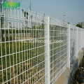 Venta caliente Roll Top Welded Fence