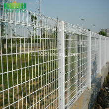 Hot+Sale+Roll+Top+Welded+Fence