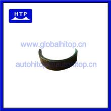 engine parts bearing for caterpillar 5i7688