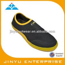 Zapato de marca de aire adulto