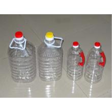 Molde de botella que sopla 5L-20L