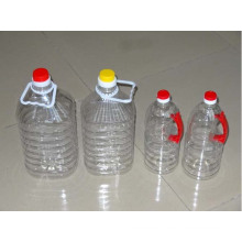 5L-20L Blowing Bottle Mold