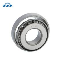 Distributor Roller Bearing Aligning Roller Bearing