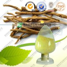 Factory Sell Herbal Supplement Baical Skullcap Root Radix Scutellariae