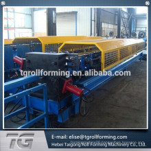High Quality Downpipe Roll Forming Machine made in China