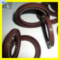 Oil Seal 240 (250/260/280/290/300) *270 (275/280/290/300/320) *15 (18/20)