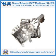 Molde de fundición de alta presión para el motor Box2 / Castings de la gasolina