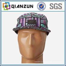 2013 Мода 5panel Верховный Hat (w159)