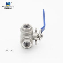 Cheap Custom Oem High Quality Useful Hot Water Ball Valve