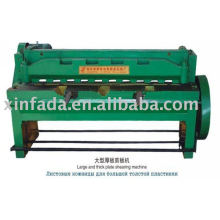 Slitting Machine, Shearing machine,cutting machine
