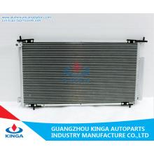 Auto Kondensator für Honda Crv'01 Rd5 China Spezial Hersteller