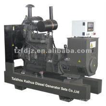 Grupos electrógenos diesel 70KW Deutz