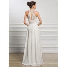 Vestido de noiva bossgoo