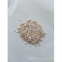Bicalutamid-Zwischenprodukt Cas 654-70-6