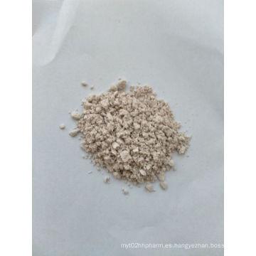 Bicalutamida Intermedio Cas 654-70-6