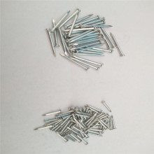 Masonry nails concrete nails