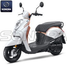 SYMPHONY Mio 115 para SYM Complete Scooter Spare Parts Original Spare Parts