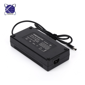 19.5v 12.3a 240w ac adapter for Dell