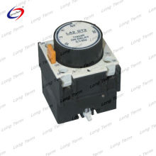 AC CONTACTOR ACCESSORIES
