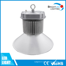 Meanwell Driver LED High Bay 150W